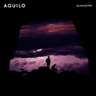 Aquilo you there