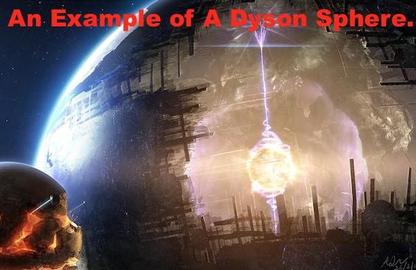 Dyson Sphere Found Near Aquarius Constellation UFO%252C%2Bdyson%2Bsphere%252C%2Breal%252C%2Bgoogle%2Bearth%252C%2Baliens%252C%2BW56%252C%2B