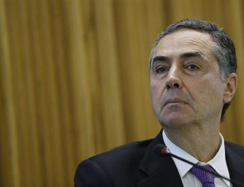 Barroso acredita que direitos de minorias não serão afetados por governo Bolsonaro