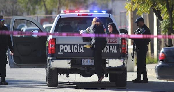 Comando armado ataca a jóvenes voluntarios que trasladaban ayuda a Oaxaca