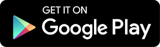 https://play.google.com/store/apps/details?id=com.speechessentials.speechessentials