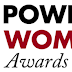 3 Reasons to Attend the Power of Women Awards this Wednesday 8th March 2017 - #beboldforchange #Event