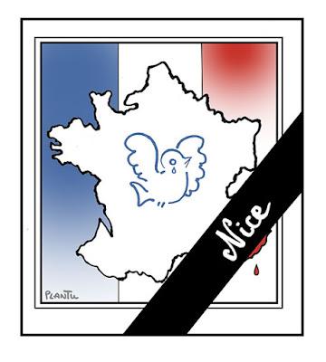 http://plantu.blog.lemonde.fr/2016/07/15/nice.
