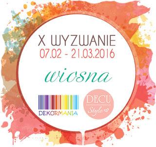 http://decustyle.blogspot.com/2016/02/x-wyzwanie-wiosna.html?showComment=1456253596443#c6996628138287292406