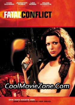 Fatal Conflict (2000)