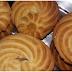 Μπισκότα Βουτύρου ό,τι καλύτερο έχετε φάει ποτέ!!!