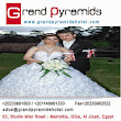 Wedding Packages at Grand Pyramids Hotel | Grand Pyramids Hotel