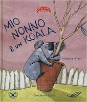 Mio-nonno-e-un-Koala