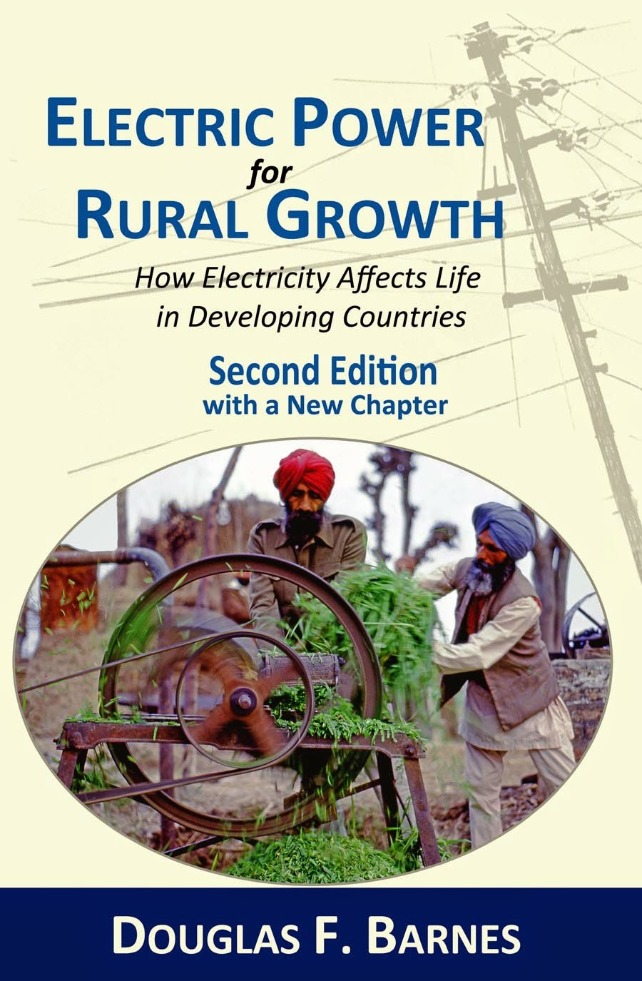http://www.amazon.com/Electric-Power-Rural-Growth-Electricity/dp/0692303464/ref=sr_1_1?ie=UTF8&qid=1417918870&sr=8-1&keywords=electric+power+rural+growth