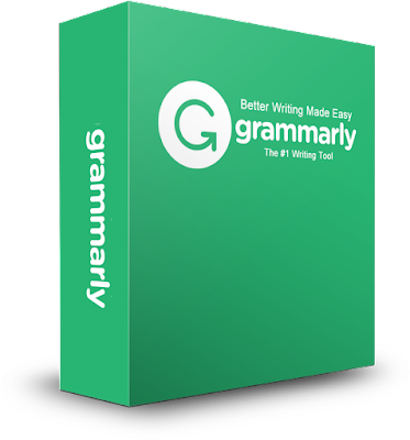 Grammarly [LIFETIME PREMIUM]