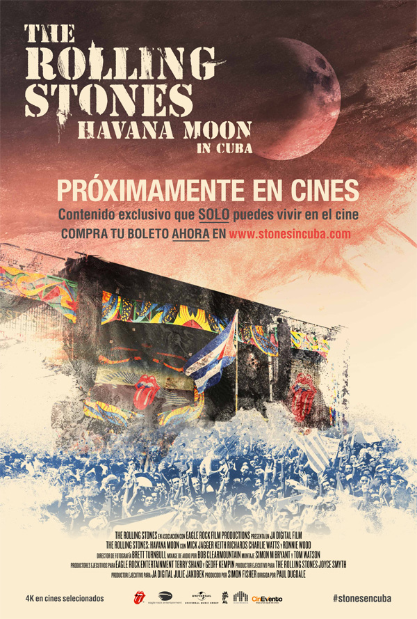 HAVANA-MOON-The-Rolling-Stones-Live-in-Cuba