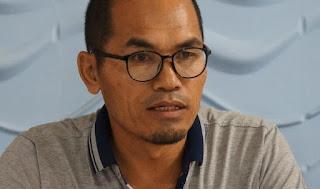 PRISM announces candidates for Mizoram polls