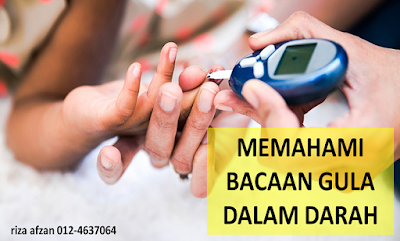 Self-monitoring Blood Glucose