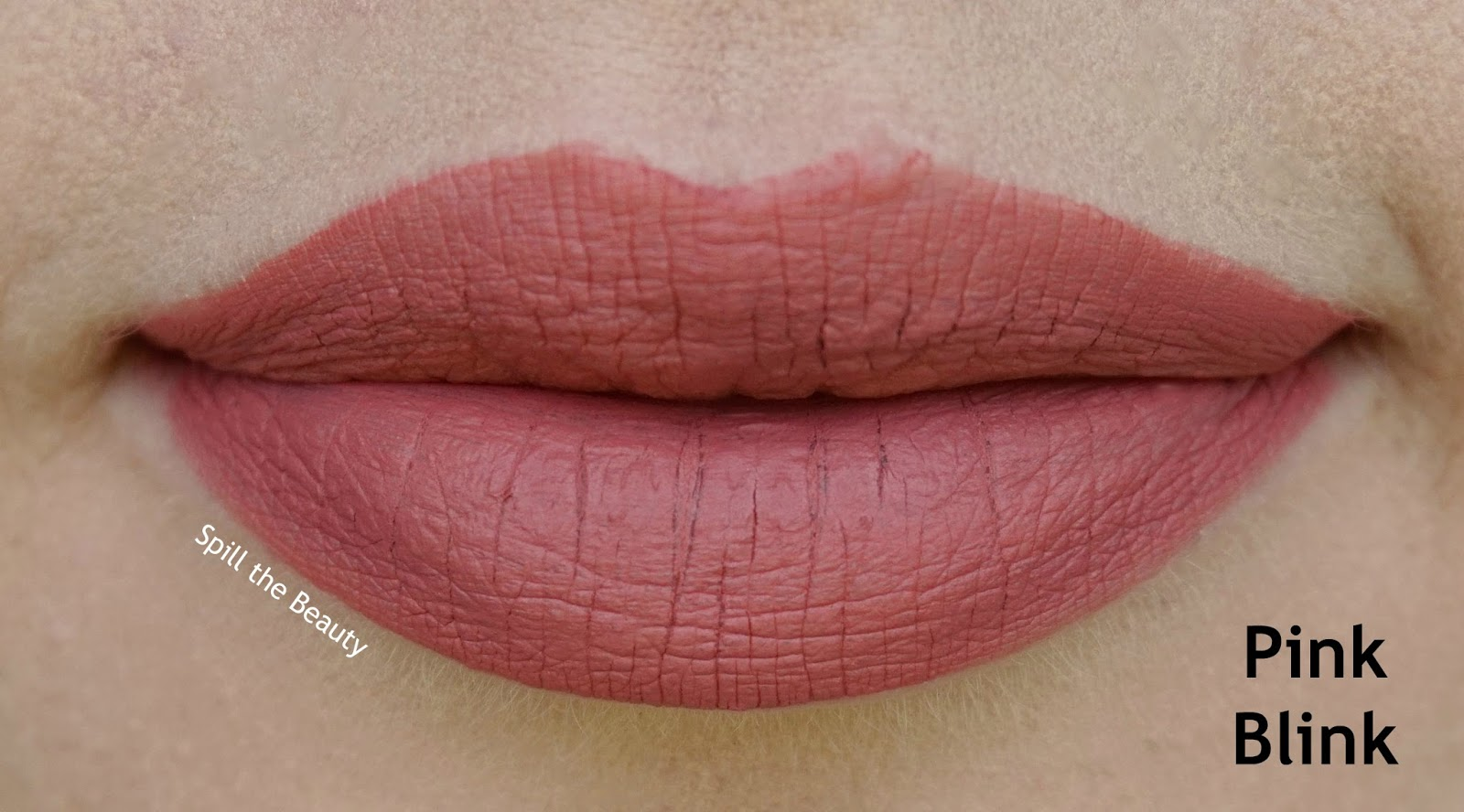 rimmel london stay matte liquid lip color review swatches 200 pink blink