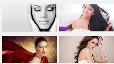 Mitos Kecantikan Dan Pengaruh Terhadap Faktanya