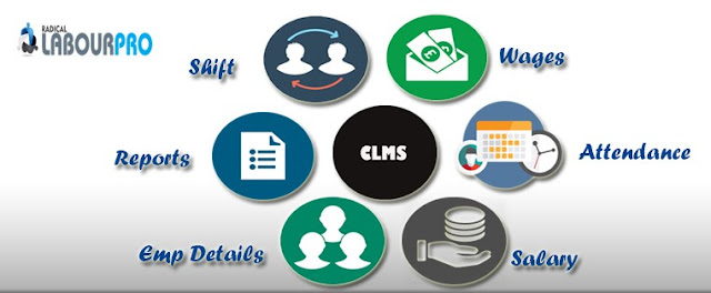 Modules-of-Contractor-Labour-Management-system