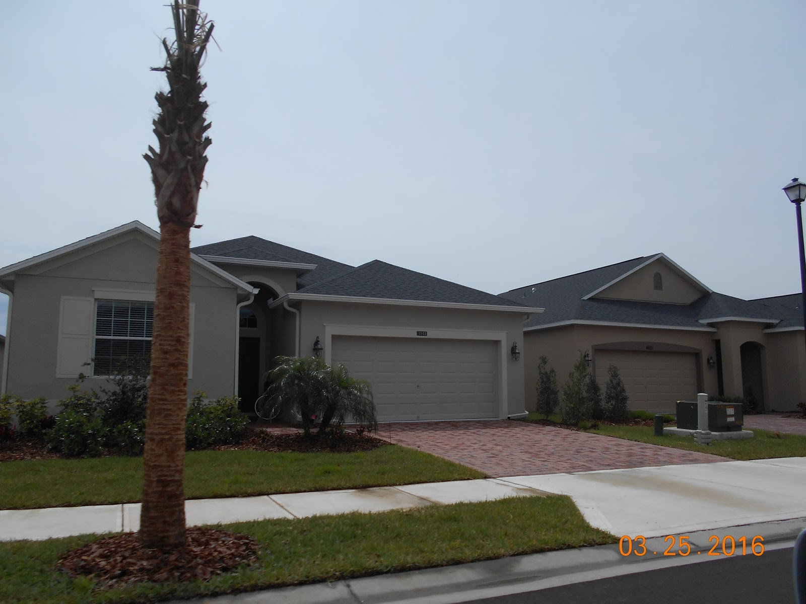 florida homes for sale melbourne viera rockledge suntree 55 communities in viera florida