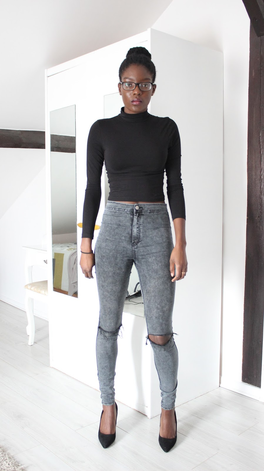 tenue-crop-top-asos