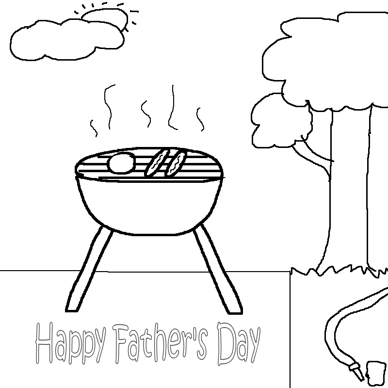 Mary's Craft Nook: Father's Day Printables