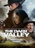 El valle oscuro (2014) online y gratis