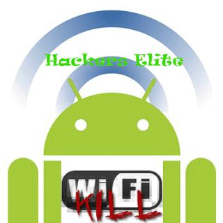Cara Mengetahui Password WiFi dengan Aplikasi Android