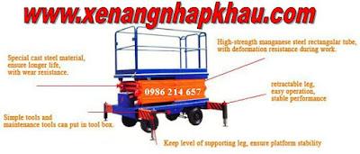 thang nang ziczac 9m