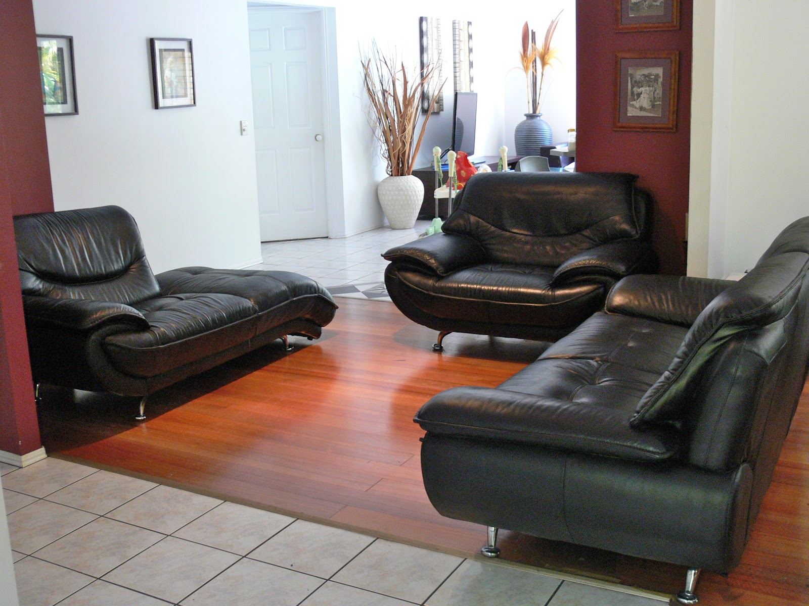 Leather Sofa Repair Orange County Vineys Beds Dyeing Furniture Decoration Access