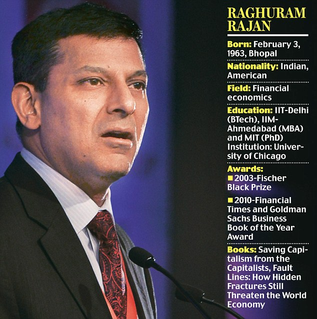 Rajkamal stock options blogspot