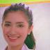 Dokter Manis Cantik Sheila Salsabila, Suka Akting Sekarang Menjadi Host
