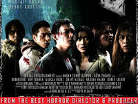Download Film Malam Jumat Kliwon (2007)