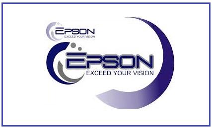 Lowongan Kerja Terbaru 2018 - PT.Epson Indonesia Industry