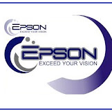 2019 PT Epson Industry Elektronik Indonesia (Ejip)