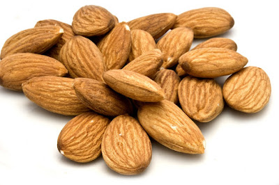 health benefits of almonds, health benefits of almonds beyond cholesterol reduction, health benefits of almonds raw vs roasted, health benefits of almonds webmd, health benefits of almonds during pregnancy, health benefits of almonds soaked in water overnight, health benefits of almonds milk, health benefits of almonds and pistachios, health benefits of almonds livestrong, health benefits of almonds and walnuts,
