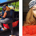 Daniella Okeke Finally Speaks After Getting Linked To Apostle Suleman?