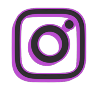 instagram color drop