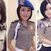Pembukaan Pendaftaran Polisi Online (POLWAN-POLKI) Tahun 2017/2018