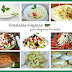 9 ensaladas búlgaras para chuparse los dedos