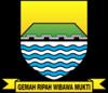 logo lambang cpns pemkot Kota Bandung