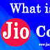 What Is Jio Coin?