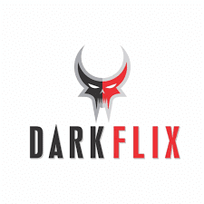dvd-darkflix