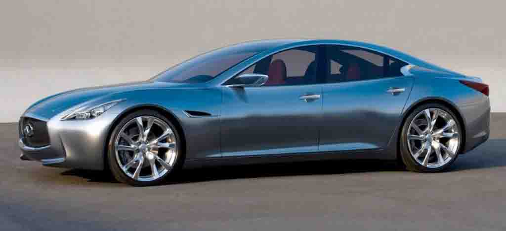 2017 Porsche Panamera Interior Redesign And Release Date Cars News Spesification