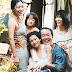 """Imovision divulga trailer de """"Assunto de Família"""", representante do Japão na disputa pelo Oscar de Melhor Filme Estrangeiro"""