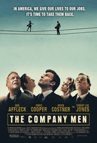 Watch The Company Men Online Free in HD
