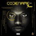 Dremo Unveils CODENAME EP Cover Art, Tracklist & Release Date