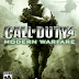 Download Games Call of Duty 4 Modern Warfare PC
