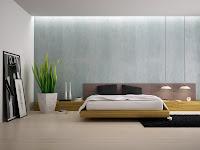Home Interior Design Latest Furniture Trends Wallpaper