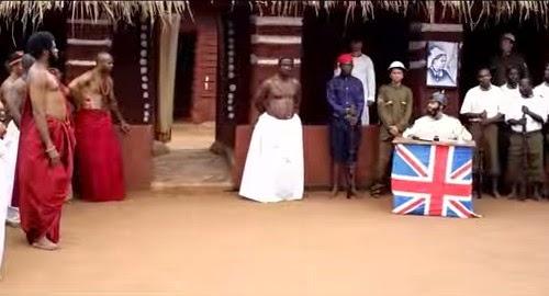 invasion 1897 nollywood movie