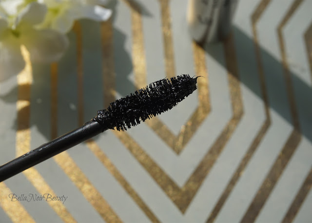 Milk Makeup Kush Mascara | bellanoirbeauty.com