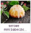 https://www.mniam-mniam.com.pl/2014/04/serowe-mini-babeczki.html