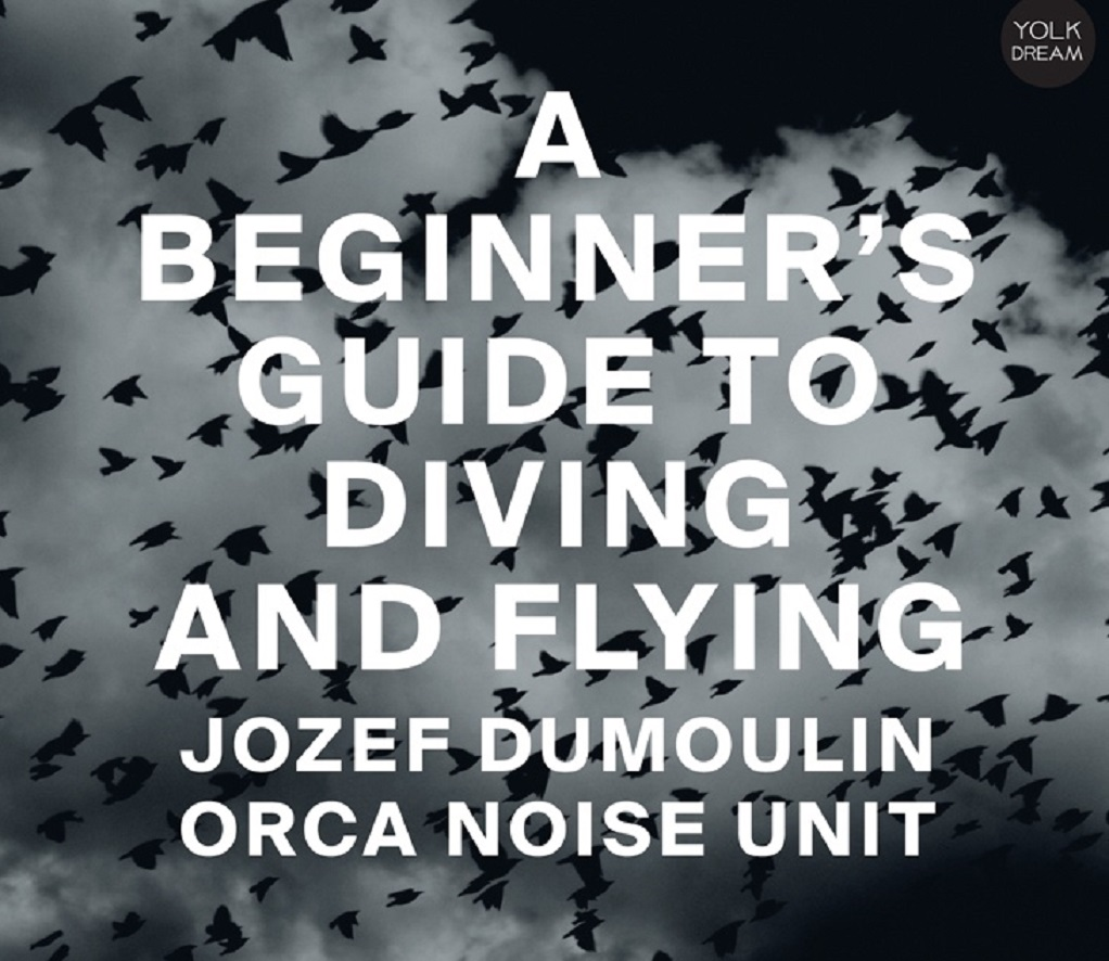 """Orca Noise Unit is based on an anagram of —oneironautics—, which refers to  the ability to travel within a dream on a conscious basis."